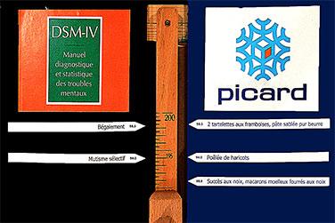 marco-decolpedia.p_.jpg